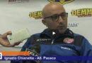 mazara calcio paceco (video)<span class='video_title_tag'> -Video</span>