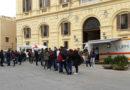 Prosegue a Trapani il salus festival: il programma di domani