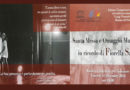 Mazara, Santa messa e tributo musicale
