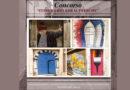Mazara. ''Dove Sta Andando l'Arte Contemporanea'