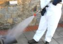 Mazara, derattizzazione e disinfezione urgente nel plesso scolastico di via Bonanno dell'istituto comprensivo Grassa
