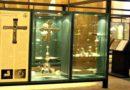 Il Museo Diocesano di Mazara celebra  le Giornate Nazionali dei Musei Ecclesiastici 2017. I progetti di restauro 2017-2018