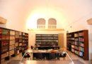 Mazara. Operativa la nuova Biblioteca comunale (con video)