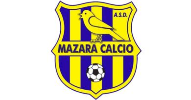 Mazara calcio costo dei ticket per Mazara vs Canicattì