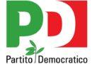 """Pd Sicilia, i deputati incontrano Zingaretti: """"Occorre un maggiore raccordo con il governo"""""""