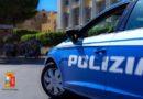 Report consuntivo dell'attività svolta dalla Polizia di Stato in Provincia di Trapani dal 12 al 18 agosto 2018
