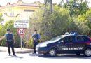 Due arresti da parte dei Carabinieri di Campobello di Mazara