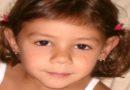 Denise: accertamenti Carabinieri su ragazza 21enne in Calabria. Cittadino segnalato circostanze verosimili. Informati pm Marsala
