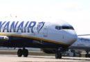 Nuove rotte Ryanair in Italia per l'estate 2019
