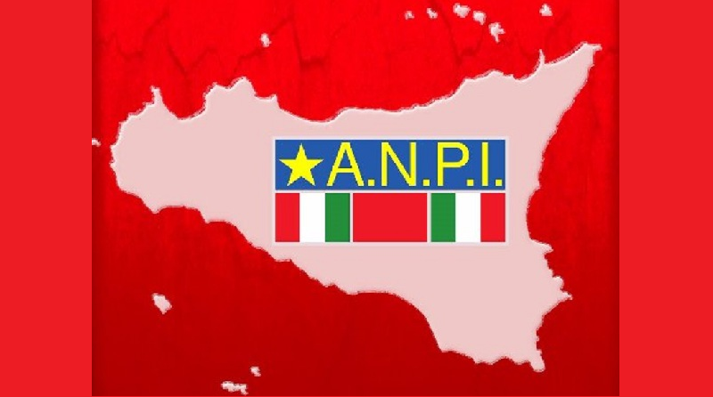 Senza memoria nessun cambiamento per la sicilia appello for Nuovo parlamento siciliano