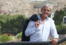 L'onorevole Stefano Pellegrino incontra gli elettori a Favignana e Marettimo