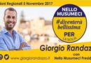 """Mozione accordo co-markting aeroporto """"Vincenzo Florio"""" di Trapani"""