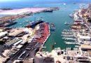 Attività di rilancio dell'area portuale e Zone Economiche Speciali