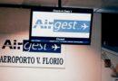 Aeroporto Vincenzo Florio. Torna il volo Trapani Torino sarà  operativo fino a settembre