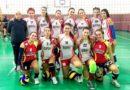 Volley. Le ragazze della Vigor Mazara impegnate nell'ultima gara di campionato, la under 16 nella finale interregionale di categoria
