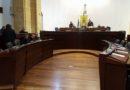 Convocata una nuova seduta del Consiglio Comunale di Mazara, 11 i punti all'ordine del giorno