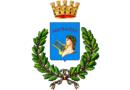 Marsala consiglio comunale. sorteggiati i revisori dei conti,  bocciata la mozione di cittadinanza per il sindaco di Riace