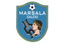 Marsala Calcio: Ceduto a titolo definitivo l'attaccante Velardi (2000), mandato in prestito l'attaccante C. Giannusa