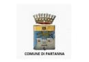 Museo della Preistoria di Partanna, passaggio di consegne al Parco di Selinunte