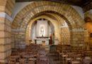 Marsala. Festeggiamenti Madonna della Cava (sabato 19 gennaio) giochi pirotecnici e modifiche alla circolazione veicolare