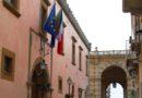Cantieri di servizi. il comune di Marsala presenta 12 progetti