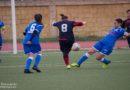 Il Calcio Femminile Marsala in ricerca di riscatto