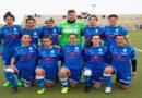 Al Calcio Femminile Marsala non basta la grinta, la Ludos si conferma capolista