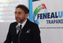 """Feneal Uil. Giuseppe Tumbarello confermato segretario di categoria. """"Persi 5 mila posti di lavoro in 10 anni nel Trapanese. Lavoro sia preoccupazione costante della politica"""""""