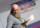 """Campobello di Mazara. Prenderà il via l'8 Marzo con """"Giacuminazza"""" la rassegna voluta e diretta da Piero Indelicato"""