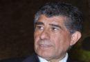 Arresto illegittimo, scarcerato l'ex deputato regionale della DC Pino Giammarinaro