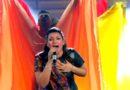 Sanremo Young. La cantante mazarese Ouiam El Mrieh si classifica terza e passa il turno