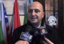 Mazara. Ieri l'assessore regionale alle attività produttive on Turano, in visita presso il Distretto della Pesca (Video)