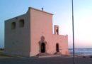 Mazara. Oggi, ad un mese dalla scomparsa, Santa Messa in suffragio di Giacomo Cangemi. Ore 18:30, Chiesa San Vito a Mare