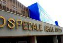 Mazara. L'Ospedale Abele Ajello è il fiore all'occhiello della sanità in provincia con 147 posti letto e 25 reparti
