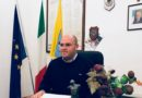 Mazara. Convocata per martedì 27 marzo, una seduta ordinaria del Consiglio Comunale. 19 i punti all'ordine del giorno