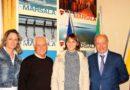 Kite – Free Style. A Marsala il campionato italiano 2018. La tappa della competizione nazionale si svolgerà dal 10 al 13 maggio prossimo