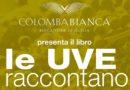 """Marsala. """"Le uve raccontano"""": alla Strada del Vino si presenta la nuova edizione curata da Colomba Bianca"""