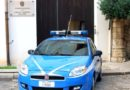 Blitz della Polizia di Stato all'interno del Villaggio Regionale: recuperati arredi oggetto di recenti furti in abitazione commessi al Alcamo