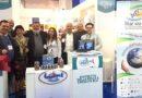 Il Distretto della Pesca e Crescita Blu all'Expo Seafood di Bruxelles