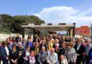 Mazara. Una giornata davvero indimenticabile per il gruppo VOM (Volontari Ospedale Mazara)