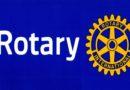Mazara. Il Rotary consegna le promesse attrezzature di Kick Boxing alla palestra della scuola L. Pirandello di Mazara 2