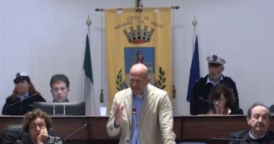 Mazara. In Consiglio Comunale il Rendiconto 2016. Intervista all'assessore Vito Billardello (VIDEO)