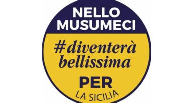 """Fondato un Circolo di """"DIVENTERA' BELLISSIMA"""" pure a Buseto Palizzolo"""