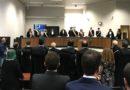 Trattativa Stato-Mafia: condannati Dell'Utri, Mori e De Donno. Assolto Mancino