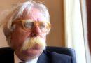 Abuso d'ufficio, assolto il sindaco di Mazara Cristaldi