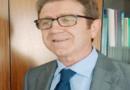 E' Dario Tornabene il nuovo dirigente generale del dipartimento Programmazione della Regione