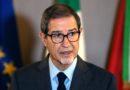 Piano Battaglia, da governo Musumeci 8 milioni per riqualificare l'area
