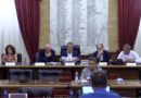 Marsala il consiglio approva il piano delle valorizzazioni e dismissioni degli immobili di proprieta' comunale (art.58) e un debito fuori bilancio di 115 mila euro