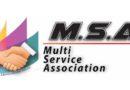 Concorso Docenti 2018. Derogato art. 3 (Requisiti di ammissione) del bando del Ddg 85/2018 grazie all'azione di MSA