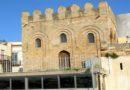 Mazara , al via i lavori di messa in sicurezza di San Nicolò Regale